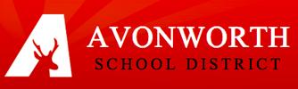 Avonworth
