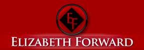 ElizabethForward