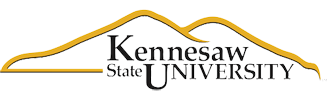 KennesawState