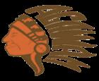 Agawam Public Schools