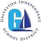 Galveston ISD