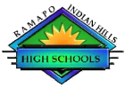 Ramapo Indian Hills Regional High School District