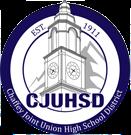 Chaffey Joint Union High School District