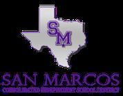 San Marcos CISD